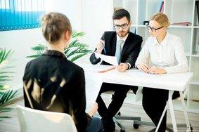 В России предложили отменить испытательный срок при приеме на работу