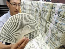 Члены БРИКС долларов переели
