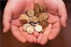 Жители Кемерово погасили банковский долг матери-одиночки