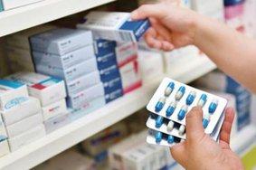 В Ленобласти пациентов с COVID-19 обеспечат бесплатными лекарствами