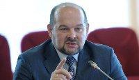 Губернатор Архангельской области: Кризис — это стимул работать лучше