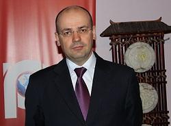 Константин Симонов: Трудности  Роснефти  надуманы