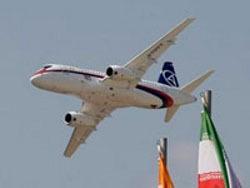 ИАТА: перевозчики летают себе в убыток