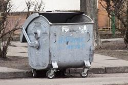 В Госдуме удивились и опровергли слухи о  налоге на мусор