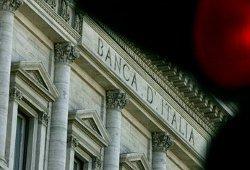 Италия разместила госбумаги на 5 млрд евро, спрос превысил предложение