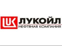 Лукойл  получит новый бизнес-центр в Санкт-Петербурге