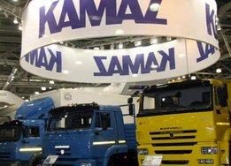 Камаз  отменил режим неполной трехдневной рабочей недели из-за наличия заказов