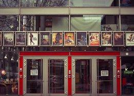 С 15 июля в России заработают кинотеатры