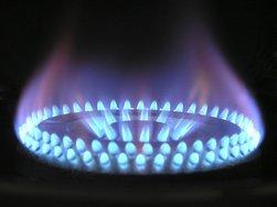Москва и Минск пришли к пониманию по вопросу о цене на газ