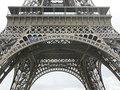 Париж туристам очень дорог