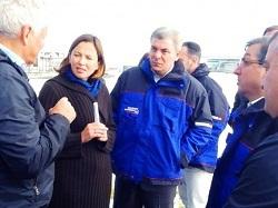 КБР осваивает основы туризма по-итальянски