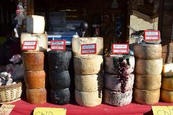 ФАС проверит законность растущих цен на хлеб