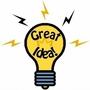 Десять вопросов, которые следует задать себе, тестируя бизнес-идею
