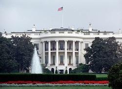 Джексона-Веника отменят после выборов в США
