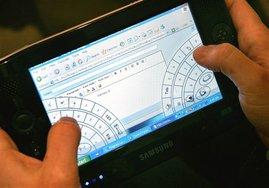 Ультрабук проигрывает бой с планшетом