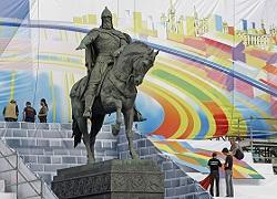 В Москве обсудили судьбу саморегулируемых организаций