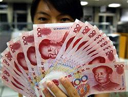 Китай открывает рынок спекулятивных долговых бумаг