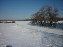 26 октября Россия перейдет на зимнее время