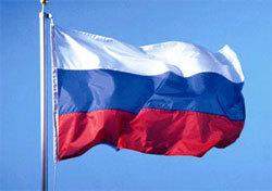 Дальний Восток станет приоритетом развития России
