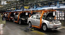 АвтоВАЗ  не будет сокращать персонал в 2015 году