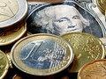 Правительство утвердило стандарты оплаты комуслуг