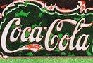 Хитрый маркетинг: Coca-cola создает традиции