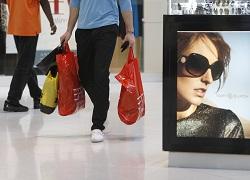 Торговые центры спустятся в метро