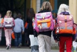 В  новой Москве  появятся новые детские сады
