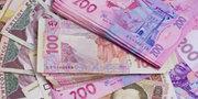 Россия арестовала миллионы гривен Коломойского
