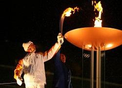 Открытие Олимпиады обойдется недешево