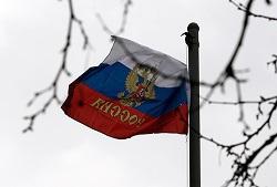 Россия после Нового года отменит льготы для украинских мигрантов
