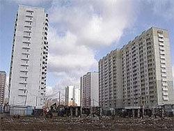 Нужен ли нотариус при сделке с недвижимостью?