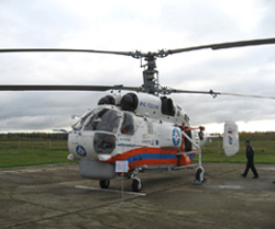 Прибыль Роствертола в I квартале составила 361, 1 млн руб.