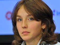 Римма Субханкулова: Конфликт в Ливии поднял цены на нефть ненадолго