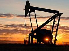 Александр Фролов: Сланцевая нефть скоро будет выжата с рынка