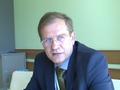 Евгений Маврин: Экономика без границ