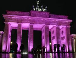 Берлинский хребет выдержит всех?
