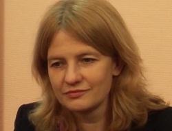 Наталья Касперская: антивирус отойдет в прошлое