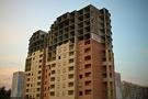 Рынок жилищного строительства России: кризис пройден - впереди рост?