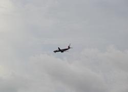 Аэрофлот  частично отказывается от монополизации