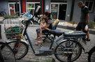 Экономным туристам дорога в Азию