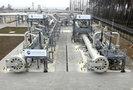 МЭР: Нефть будет стоит 40 долларов за баррель