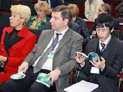 Россия возрождает аукцион лицензий