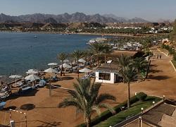 Путешествие во времени: тайна фунта Египта