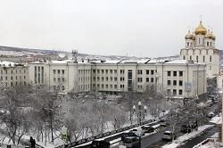 В Магаданской области определили стратегию развития