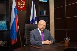 Игорь Ивлев: Мы должны вернуть рыбу в Россию