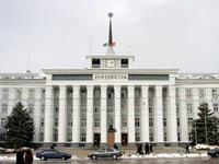 В Приднестровье приехал ревизор