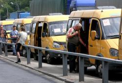 Ространснадзор проверяет автотранспорт по всей стране