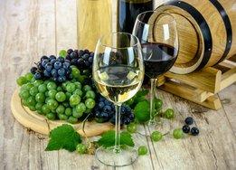 Кубанские вина будут поставлять в Финляндию