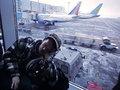 Дешевая авиация в России не летает